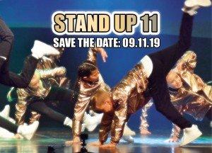 SK_StandUp11_StD_01