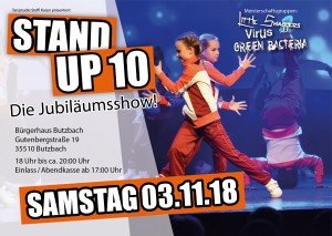 SK_StandUp10_WEB_02
